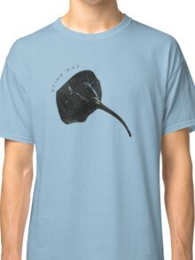 Sting Ray Tee Classic T-Shirt