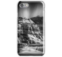 Albion Falls iPhone Case/Skin