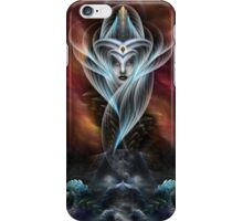 What Dreams Are Made Of iPhone Case/Skin