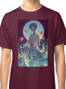 Song of Water Classic T-Shirt