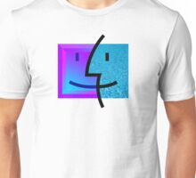 D E A T H T O S H - O S Unisex T-Shirt