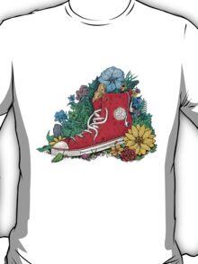 Natural outfit T-Shirt