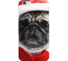 Have you been good this year?? iPhone Case/Skin