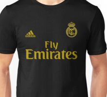 Madrid C.F. Unisex T-Shirt
