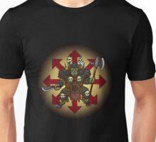 Champion of Chaos Unisex T-Shirt