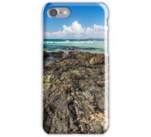 Hallidays Point NSW Australia iPhone Case/Skin