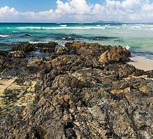 Hallidays Point NSW Australia by Allport Photography