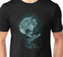 Nightglow Unisex T-Shirt