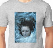 Laura Palmer Unisex T-Shirt