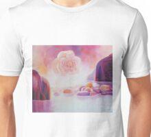 Source Unisex T-Shirt