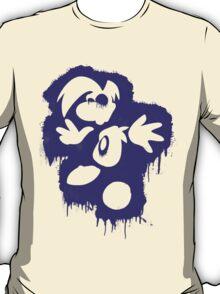 TGR - Rayman T-shirt T-Shirt