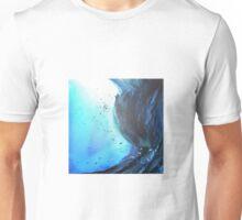Reef 1 Unisex T-Shirt