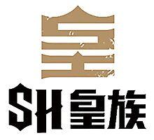 Star Horn Royal Club by Setsu-rai