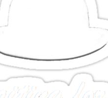 Godot 2 Sticker