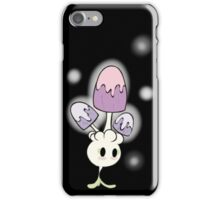 Morelull iPhone Case/Skin