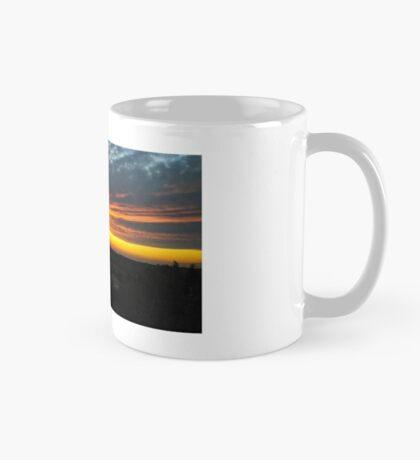 Expanse Mug