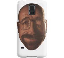 Breaking Down Samsung Galaxy Case/Skin