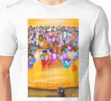 Summer story Unisex T-Shirt