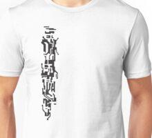 Mirrors Edge Unisex T-Shirt