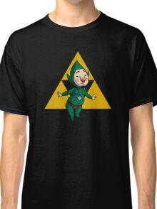 Kooloo-LimPAH Classic T-Shirt