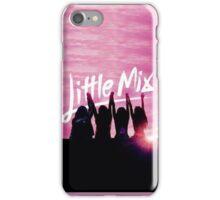 ☾☆ glory days i. iPhone Case/Skin