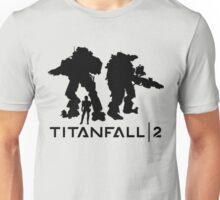 TitanFall 2 Unisex T-Shirt
