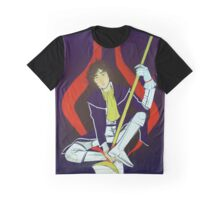 jonny boy Graphic T-Shirt