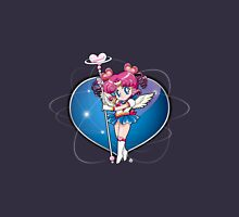 Sailor ChibiChibi - Sailor Stars vers. Unisex T-Shirt