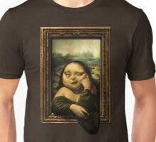 Urrggg!!! Unisex T-Shirt