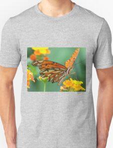 A little nectar..... Unisex T-Shirt