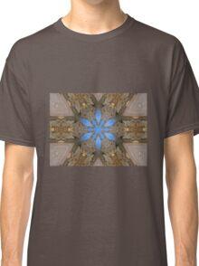 Skyburst Classic T-Shirt