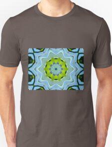 Melon Ball Unisex T-Shirt