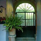 Tienda de  bordados artesanales ...... by cieloverde