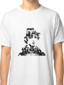 Rocky Tribute Classic T-Shirt