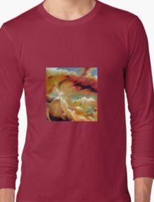 Stormflight Long Sleeve T-Shirt