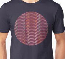 Infinite Weiner Unisex T-Shirt