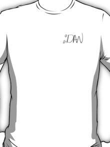 dan howell signature T-Shirt
