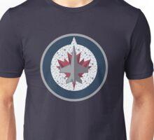 #softipeg Jets Unisex T-Shirt