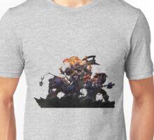 Pentakill Unisex T-Shirt