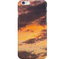 DAY 120 (365 Day Project) 'ONE DAY AT A TIME' iPhone Case/Skin