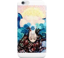 Sing Your Truth iPhone Case/Skin