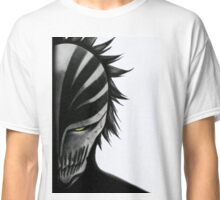 HOLLOW BLEACH Classic T-Shirt