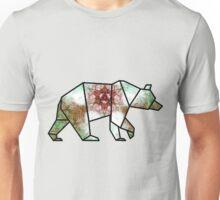Beyond the Horizon Unisex T-Shirt