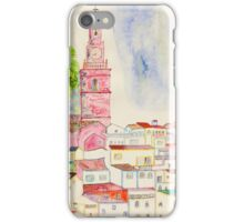 The charm of the south iPhone Case/Skin