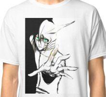 ULQUIORA Classic T-Shirt