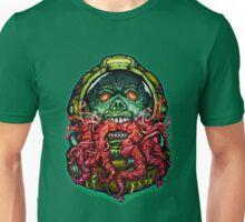 Parasite Alien Unisex T-Shirt