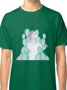 Dilka Classic T-Shirt