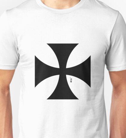 Order Teutonic Unisex T-Shirt