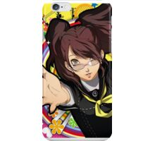 Rise Kujikawa iPhone Case/Skin