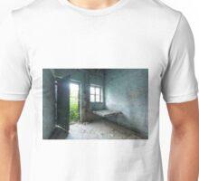 Ferme Vaine Unisex T-Shirt